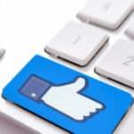 3 façons pour les organisations B2B d'utiliser les médias sociaux pour engager des clients potentiels