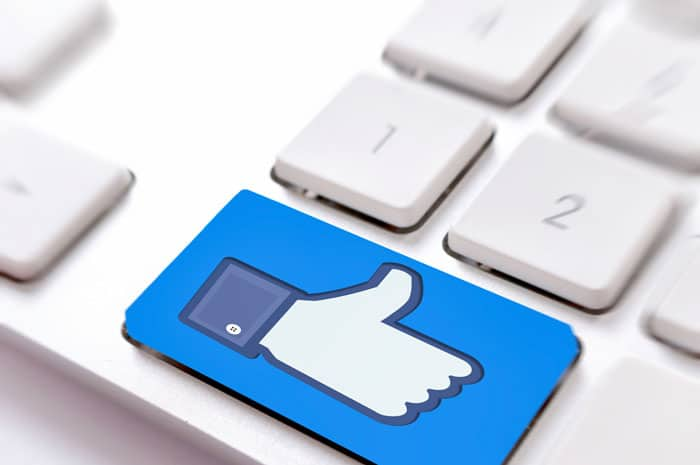 Utiliser Les Médias Sociaux