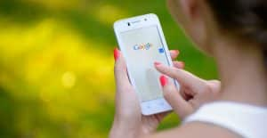 Comment Ajoutez Votre Entreprise à Google