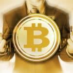 Faut-il acheter des bitcoins ou investir en bourse ?