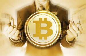 Faut Il Acheter Des Bitcoins