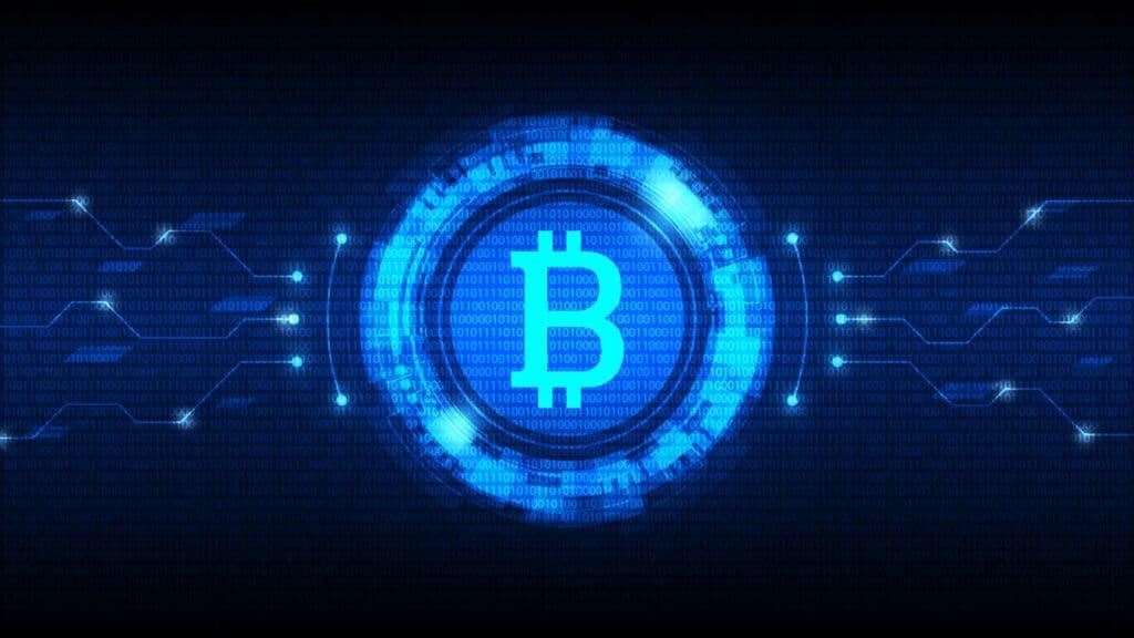 Adresse Bitcoin