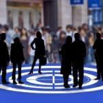 Quelles sont les 5 meilleures façons d'augmenter les ventes de marketing d'affiliation en une semaine sans publicité ?