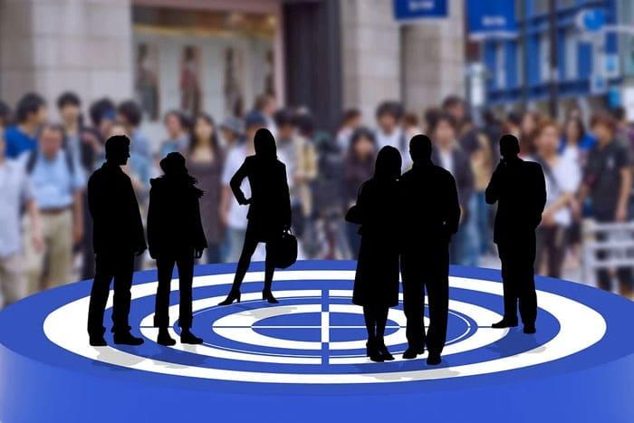 Augmenter Les Ventes De Marketing D'affiliation