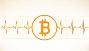 Investissement En Crypto Monnaies