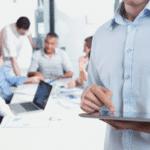 7 idées pour stimuler l'engagement des employés en période difficile