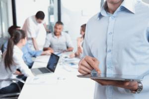 7 Idées Pour Stimuler L'engagement Des Employés