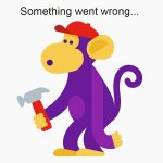 Erreur 503 YouTube : comment la corriger ?