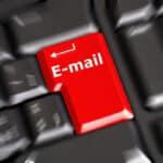 Trucs et astuces en matière de marketing par courriel