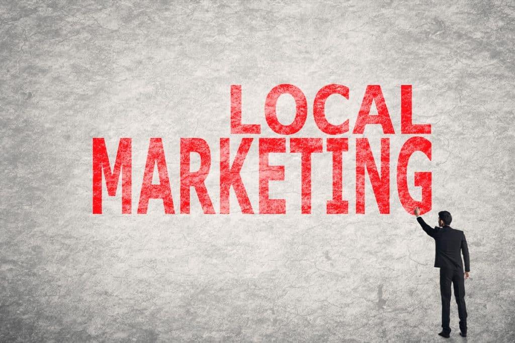 Comment Adapter Le Contenu Marketing Aux Besoins Des Publics Locaux