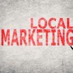 Comment adapter le contenu marketing aux besoins des publics locaux ?