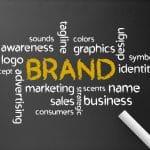 Qu'est-ce qu'une agence de branding ?