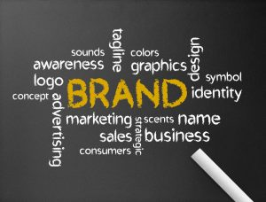 Agence De Branding