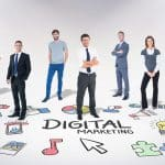 Quels sont les avantages de travailler avec une agence de stratégie digitale ?