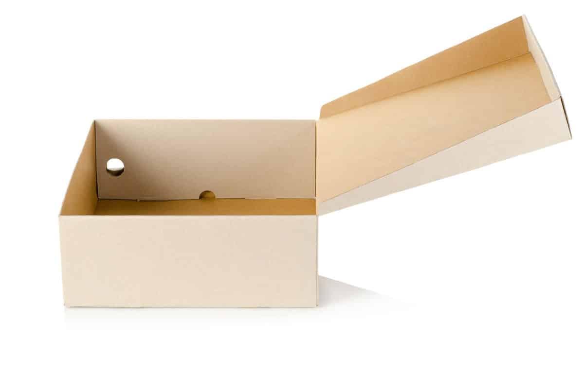 Créer Des Emballages Significatifs