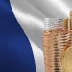 Controverse sur le bitcoin : quelle est la réalité des crypto-monnaies?
