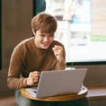 Des conseils simples pour faire remarquer votre demande de service sur Fiverr