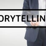 L'importance du storytelling pour les clients B2B