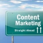 Pourquoi le contenu est le facteur de classement le plus important